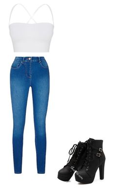 """""""Cute outfit"""" by fungiral on Polyvore featuring Theory"""