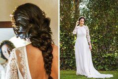 Cristina & Co. wedding planner · Organización y decoración de boda en Valladolid