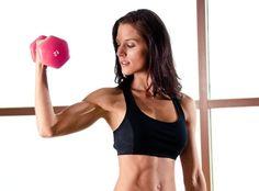 fitness - Cerca con Google