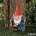 tree-gnome-Terry's Village