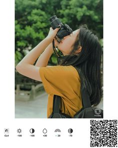 Photography Editing Apps, Photo Editing Vsco, Instagram Photo Editing, Photography Filters, Best Vsco Filters, Free Photo Filters, Instagram Story Filters, Aesthetic Filter, Foto E Video