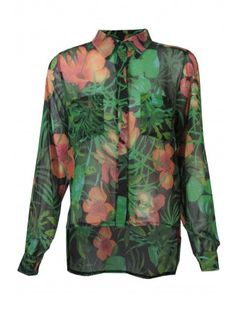 £15.00    http://www.selectfashion.co.uk/clothing/s035-0101-82_multi.html