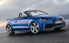 2010_audi_tt_rs_roadster-wide.jpg (1920×1200)