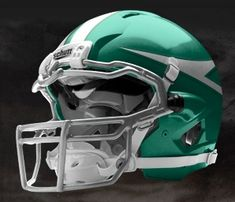 Jets Football, College Football Teams, Football Stuff, Football Helmets, Professional Football Teams, Jet Fan, Helmet Logo, New York Jets, Nfl