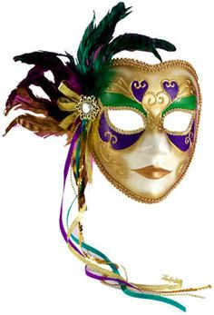 How To Decorate A Mask Fair Mardi Gras Wall Masks Ceramic  Mardi Gras Ceramic Masks Decorating Design