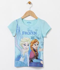 Frozen Clothes, Frozen Outfits, Disney Outfits, Girl Outfits, Disney Frozen Crafts, Atm Bank, Hannah Rose, Toddler Leggings, Frozen Elsa And Anna