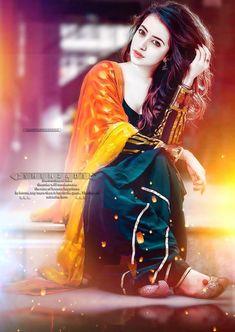 Top 10 Most Beautiful Indian Actresses 2019
