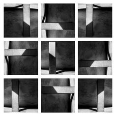 Book Photography, Place, Texture, Black And White Photography, Surface Finish, Pattern