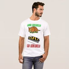 077920af8 Good Armadillo T Shirt - good gifts special unique customize style Fishing T  Shirts, Mom