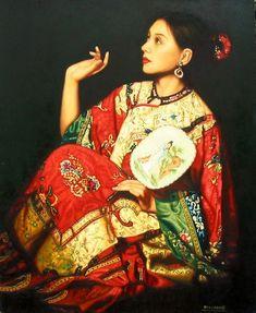Di-Li Feng