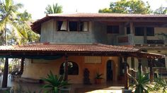 Samarpan Guesthouse in Auroville, India: View TripAdvisor's 19 unbiased reviews, 80 photos, and special offers for Samarpan Guesthouse, #2 out of 21 Auroville B&Bs / inns. Auroville India, Union Territory, Pondicherry, Hotel Reviews, Trip Advisor, Pergola, Outdoor Structures, Amp, Beach