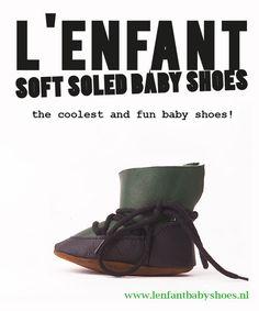 http://lenfantbabyshoes.blogspot.nl/