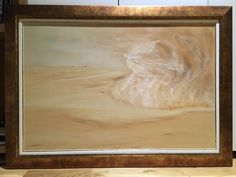 oil on canvas - 100 x 70 cm Oil On Canvas, Deserts, Paintings, Art, Art Background, Paint, Painting Art, Kunst, Postres