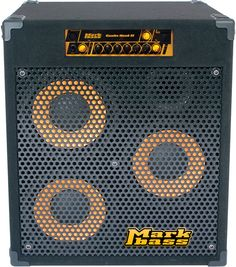 Special Offers Available Click Image Above: Used Markbass Cmd Bass Combo Amp 6 Ohm Bass Guitar Lessons, Bass Amps, Guitar Amp, Audio, Percussion, Drums, Rockford Fosgate, Bass Guitars, Play