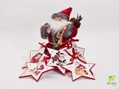 Mikulásos karácsonyfadísz http://biowellnatura.hu/p/mikulasos-karacsonyfadiszek.html