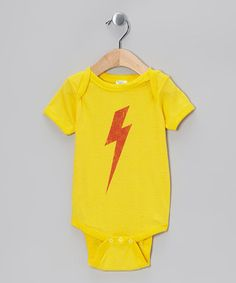 Geek Out: Kids' Tees | Daily deals for moms, babies and kids