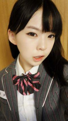 Cute Cute Girl - http://www.luckypost.com/cute-cute-girl-131/