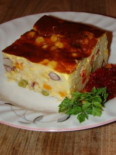 Romanian Food, Baby Food Recipes, Cheesecake, Deserts, Food And Drink, Appetizers, Vegan, Anna, Recipes For Baby Food
