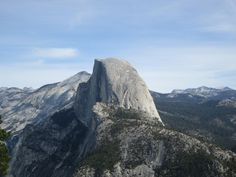 Many of California's 25 National Parks are also close to scenic wine regions. One of the most famous, Yosemite, is not far from Amador, El Dorado, Calaveras and Nevada County in the Sierra Foothills.