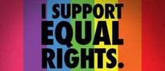 If you retweet just one thing today, please let it be this... #BoycottIndiana