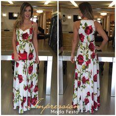 cute date outfits Beach Dresses, Casual Dresses, Fashion Dresses, Prom Dresses, Summer Dresses, Cute Date Outfits, Skirt Outfits, Dress Skirt, Dress Up
