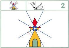 APOYO ESCOLAR ING MASCHWITZT CONTACTO TELEF 011-15-37910372: FICHAS DE GRAFOMOTRICIDAD