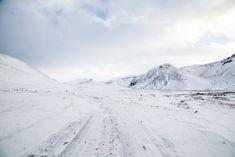 Iceland Capades   Free People Blog #freepeople