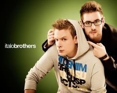 ItaloBrothers - Handsup Megamix (mixed by Mirco-d) Forever Young, Man Candy, Graphic Sweatshirt, Dance, Songs, Youtube, Rain, Artists, Dancing