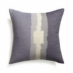 """Asita 23"""" Pillow"""