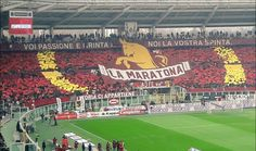 Torino-Napoli på Stadio Olimpico kl. 15.00.  Napoli er i hård kamp om 2. pladsen med Roma, og har i dag en svær kamp i Piemontes hovedstad mod Granata.
