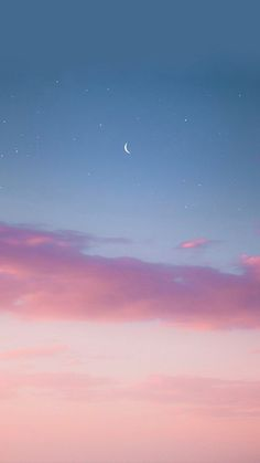 Picture result for cute wallpaper sky – – – Aesthetic Wallpaper Tumblr Wallpaper, Wallpaper Pastel, Cute Blue Wallpaper, Cloud Wallpaper, Aesthetic Pastel Wallpaper, Blue Wallpapers, Cute Wallpaper Backgrounds, Wallpaper Iphone Cute, Pretty Wallpapers