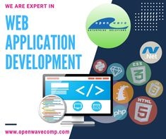 Web Application Development, Solution, Applications, Dots, New York, Business, Stitches, New York City, Store