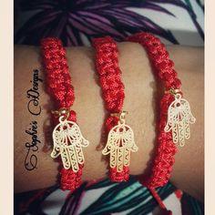 #pulsera #sophiesdesings #jamaspasademoda  #venezuelacreativa #handmade #fashion #madeinvenezuela #megustalochic #necklaces #hechoenvenezuela #design #worlwideshop #vitrinahechoenvenezuela #yousodiseñovenezolano #manodefatima #handmade #hechoamano #talentonacional #colores #estilo #moda #modachic #instadesigns #girls #sale