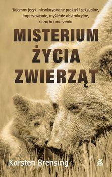 Pin By Paulina Duda On Ksiazki Animals Cats Books
