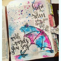 1000 Images About Journaling Through The Bible On