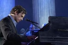 Harry Connick, Jr. Love the jazz.