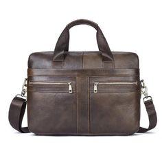 Search results for: 'products genuine-leather-men-bags-business-briefcase-mens-laptop-bag-man-vintage-crossbody-shoulder-handbag-male-messenger-bag-p' Business Briefcase, Briefcase For Men, Laptop Briefcase, Cowhide Leather, Cow Leather, Real Leather, Leather Laptop Bag, Laptop Bags, Leather Briefcase