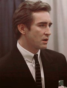 "Halt and Catch Fire ""Up Helly Aa"" (1x09) - Lee Pace as Joe MacMillan"