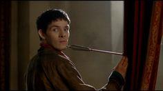 Merlin 4 season [scrins] / Часть 4 – 501 фотография