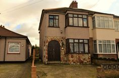 FOR SALE  3 BEDROOM HOUSE  RAINHAM ESSEX   http://www.smartmove-property-services.co.uk/mobile/property-search~action=print,pid=273