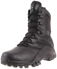 Men's Outdoor Boots: Hiking & Snow Boots   adidas US