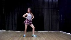 4minute - WHATCHA DOIN' TODAY [오늘뭐해] Dance Cover by Lita