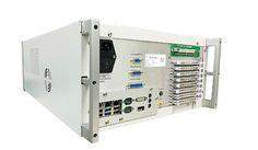 Внутрисхемный тестер U9403A от Keysight Technologies