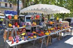 boutiques de villages de provence - Google Search