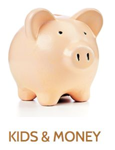 Use these tips and resources to help youth understand money concepts that will set them on the path to a smart financial future. Saving For College, Personal Finance, Youth, Money, This Or That Questions, Kids, Children, Young Man, Baby Boys