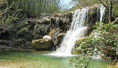 riserva naturale monte rufoli - Cerca con Google
