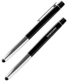 best stylus for samsung galaxy tab 4   Samsung Galaxy Tab