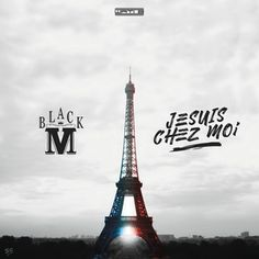 Je suis chez moi, a song by Black M on Spotify