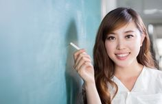 Reach the Zenith with the Master's Degree Program in TEFL
