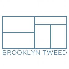 Image result for brooklyn tweed